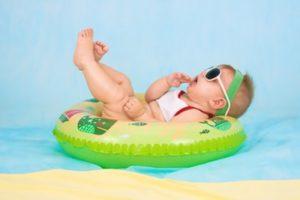 赤ちゃん・子供の包茎はどうやって治すのか?